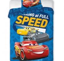 cars-speed