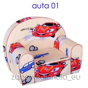 fotelik-auta01