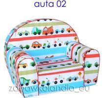 fotelik-auta02