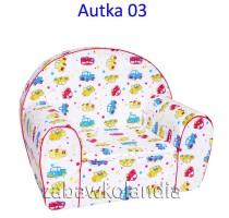 fotelik-auta03