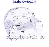 fotelik-bialeowieczki