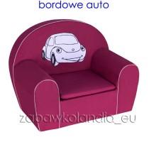fotelik-bordoweauto