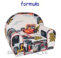 fotelik-formula