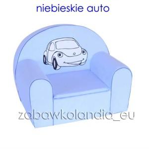 fotelik-niebieskieauto