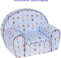 fotelik-niebieskiezwierzatk