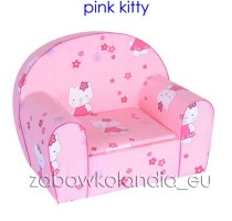 fotelik-pinkkitty