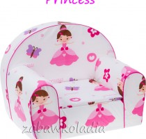 fotelik-princess