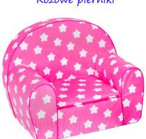 fotelik-rozowepierniki