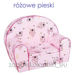 fotelik-rozowepieski