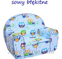 fotelik-sowyblue