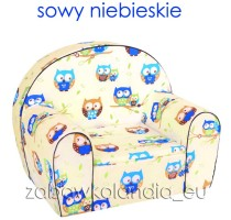 fotelik-sowynieb