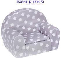 fotelik-szarepierniki