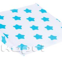 KAPRI - Klin mały pierniki niebieskie