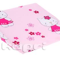 KAPRI - Klin mały pink kitty