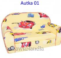 sofa-autka01