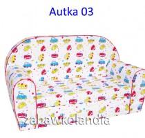 sofa-autka03
