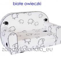 sofa-bialeowieczki — kopia
