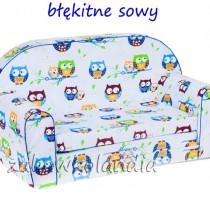 sofa-blekitnesowy