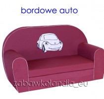 sofa-bordoweauto