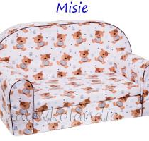 sofa-brazowemisie