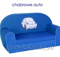 sofa-chabroweautko