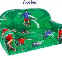 sofa-football