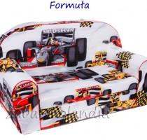 sofa-formula1