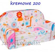 sofa-kremoweZoo — kopia