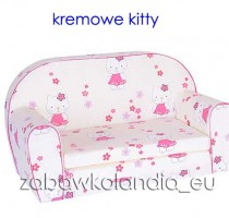 sofa-kremowekitty — kopia