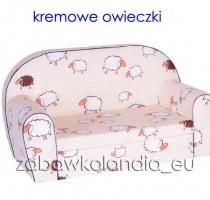 sofa-kremoweoiweczki — kopia