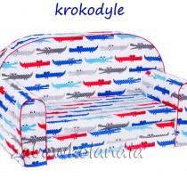 sofa-krokodyle