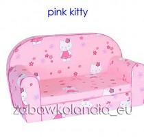sofa-pinkkitty — kopia