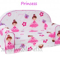 sofa-princess