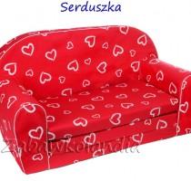 sofa-serduszka