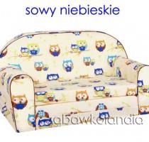 sofa-sowyniebieskie — kopia