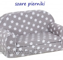 sofa-szrepierniki