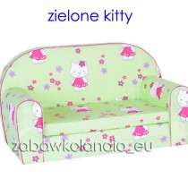 sofa-zielonekitty — kopia