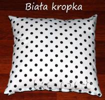 jasiek-biala-kropka