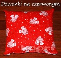 jasiek-dzwonki-red