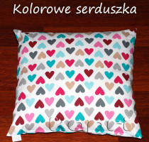 jasiek-kolorowe-serduszka