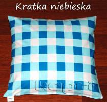 jasiek-kratka-niebieska