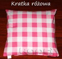 jasiek-kratka-rozowa