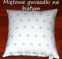 jasiek-mietowegwiazdkinabia