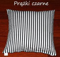 jasiek-prazka-czarna