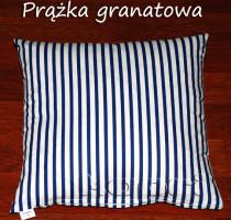 jasiek-prazka-granatowa