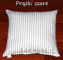 jasiek-prazka-szara