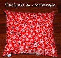 jasiek-sniezynka-czerwona