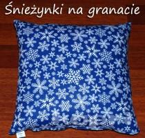 jasiek-sniezynka-granat