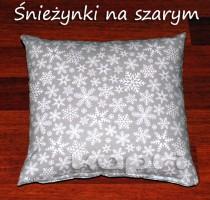 jasiek-sniezynka-szara