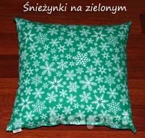 jasiek-sniezynka-zielona
